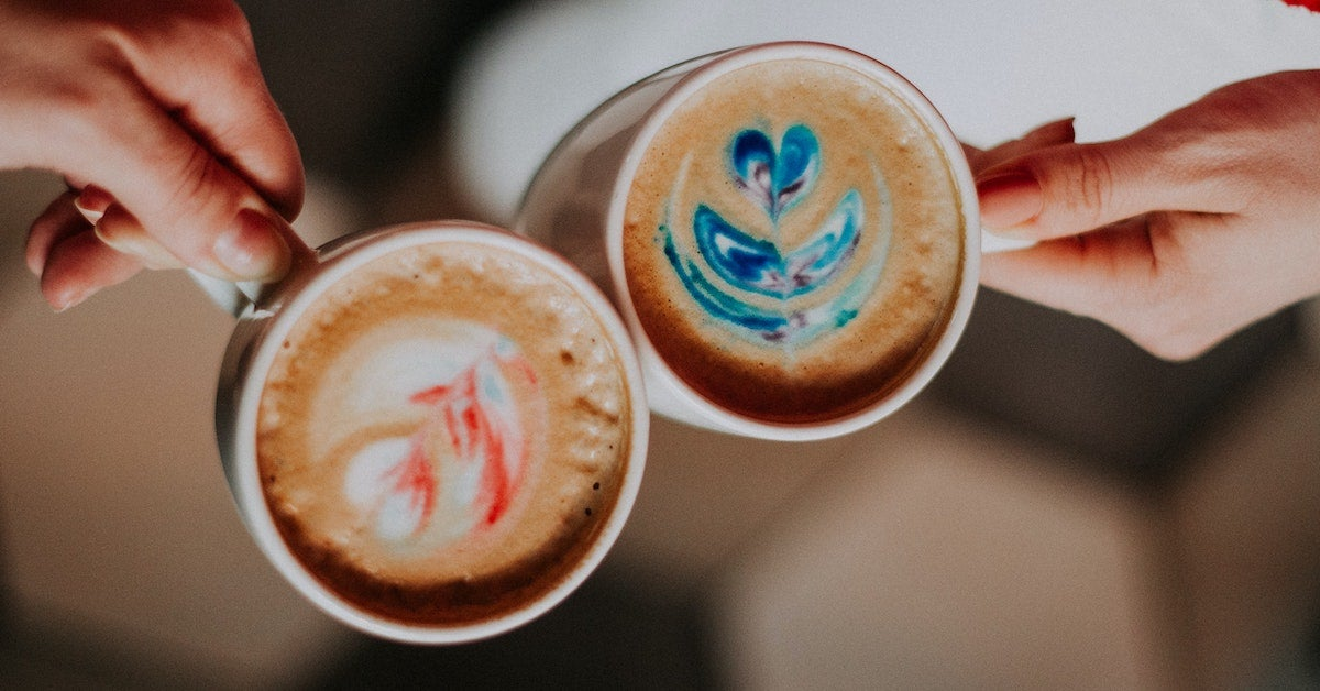 4 Small Veteran Owned Coffee Companies You Need To Try We Are The Mighty