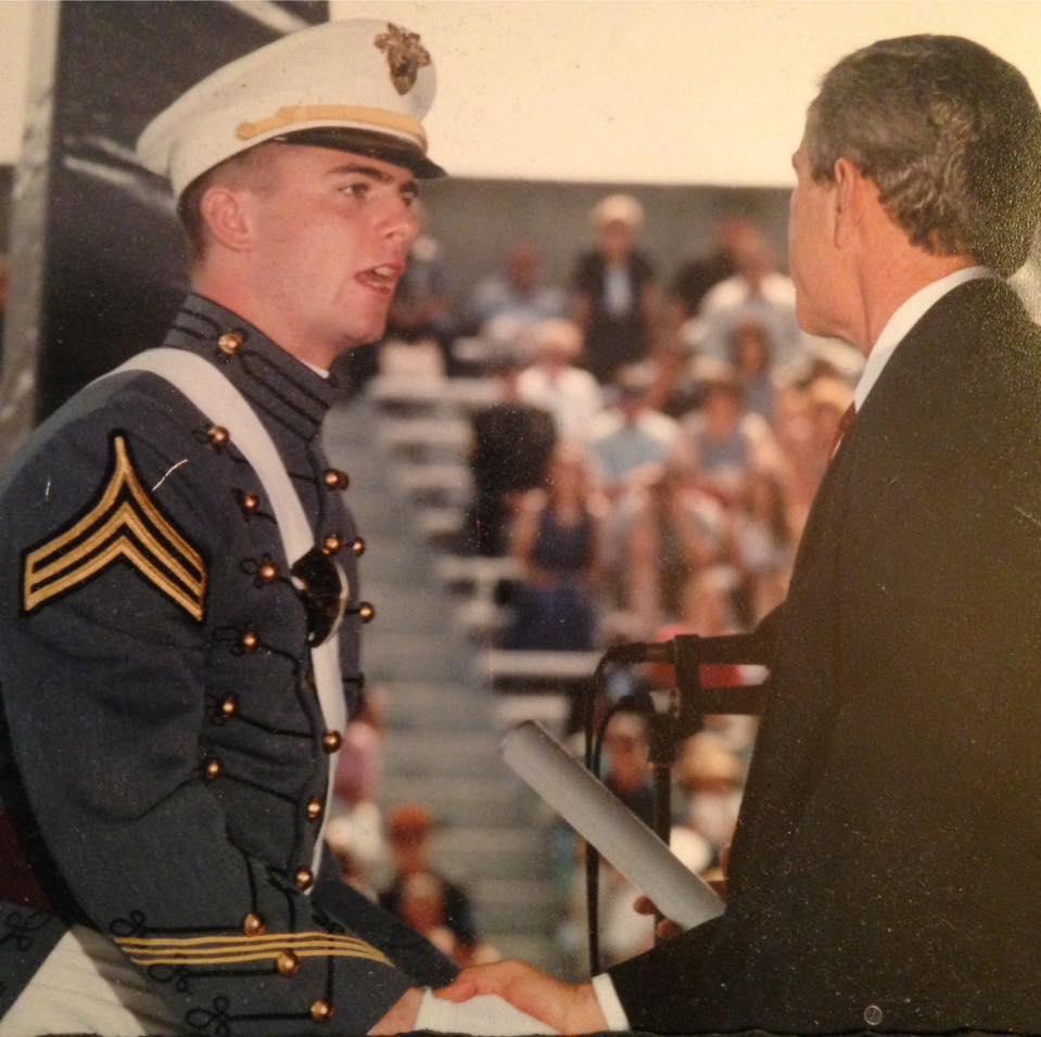 Vietnam era Medal of Honor recipient loses his battle to COVID-19