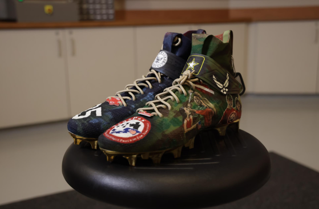 The 10 most legendary pieces of NFL merchandise