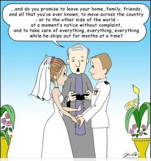 War Brides: Stories of love, hope and sometimes, regret – Part I