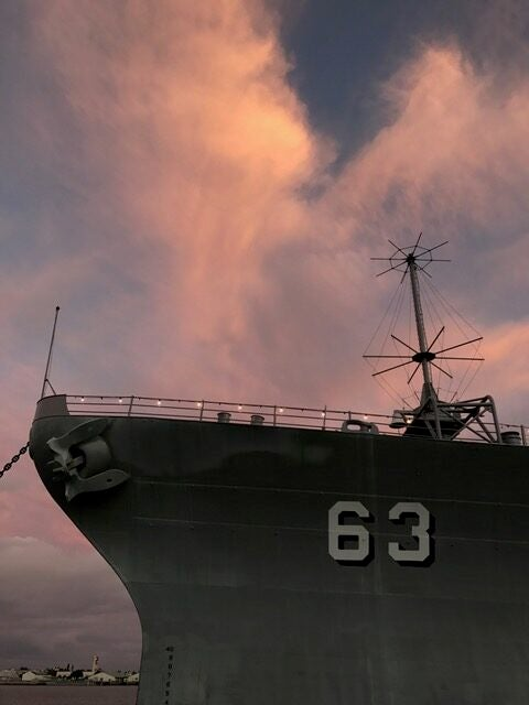 7 things you didn't know about Guadalcanal