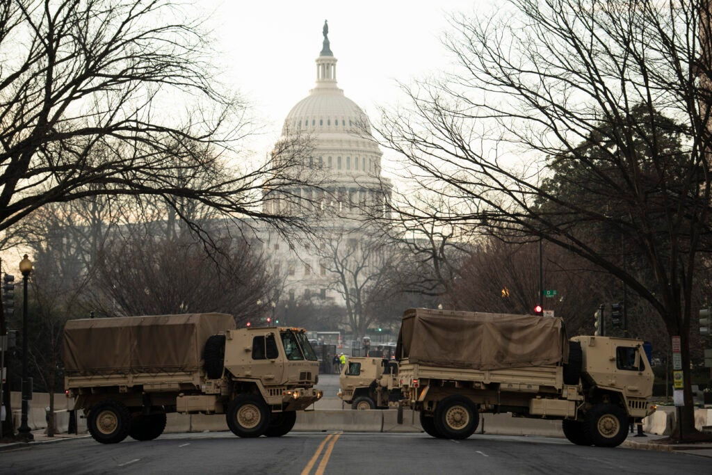 Top 20 most powerful military photos this week