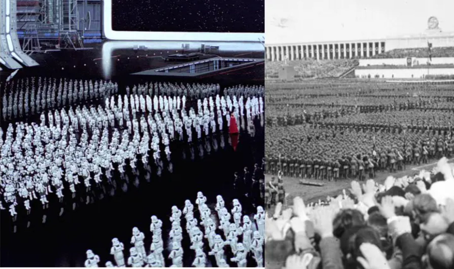 www.wearethemighty.com: The real military history on display in the 'Star Wars' Saga