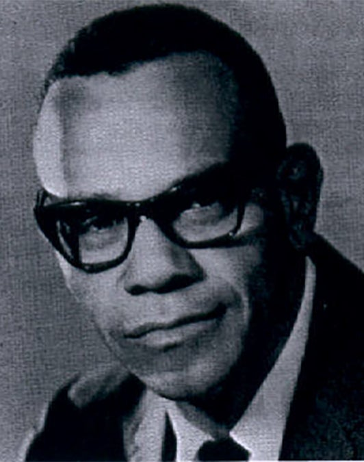 VHA commemorates Black History Month