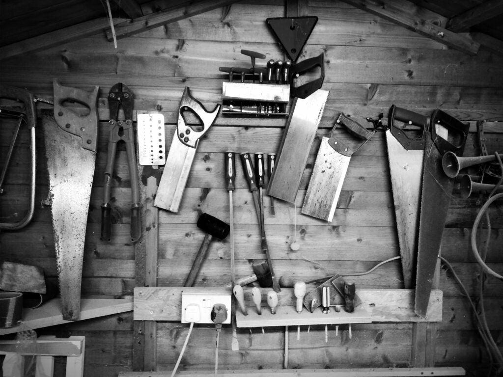 sawing torture method