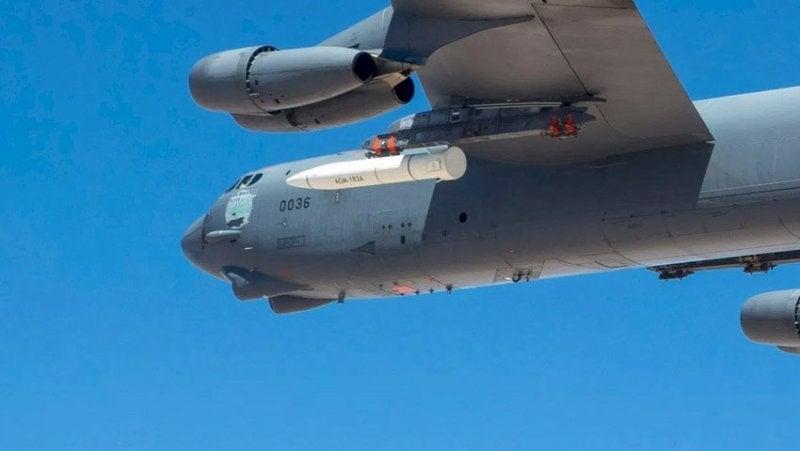 hypersonic