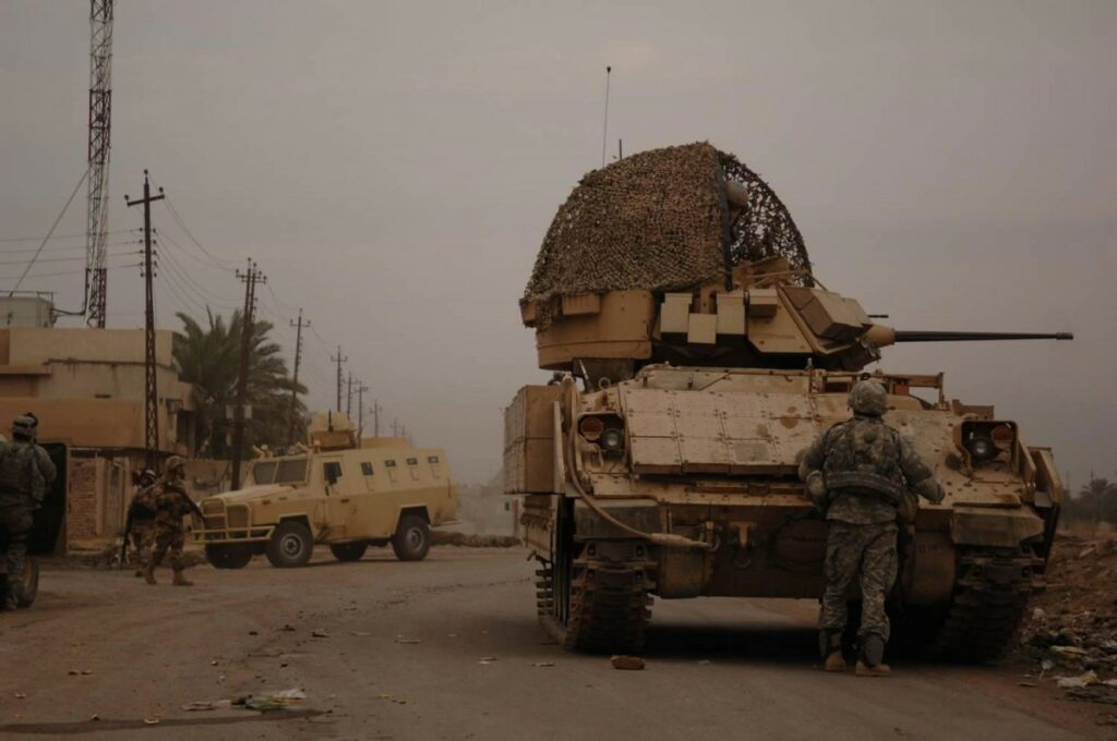 Syria threatens Scud missile strikes in retaliation against Israel