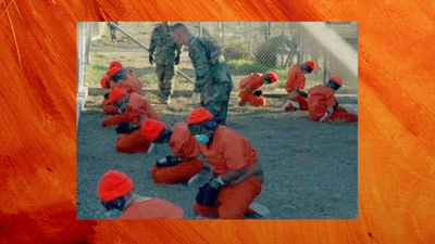The Iraq War is proof torture doesn't work in interrogations