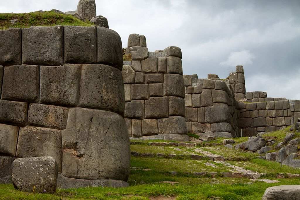 The 5 most unlucky empires in all of world history