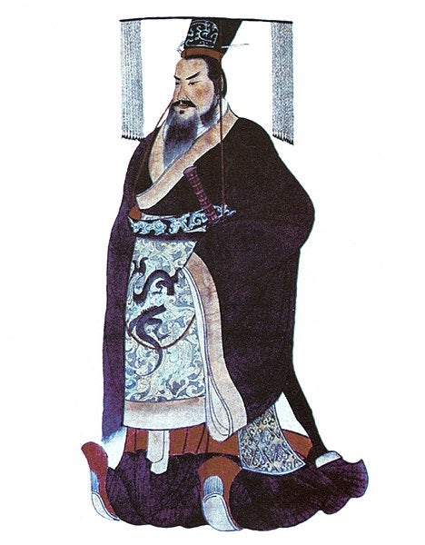 5 historical Chinese military leaders you should know about