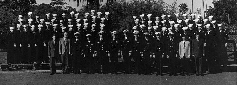 The real reason North Korea's capture of the USS Pueblo was a disaster for the US