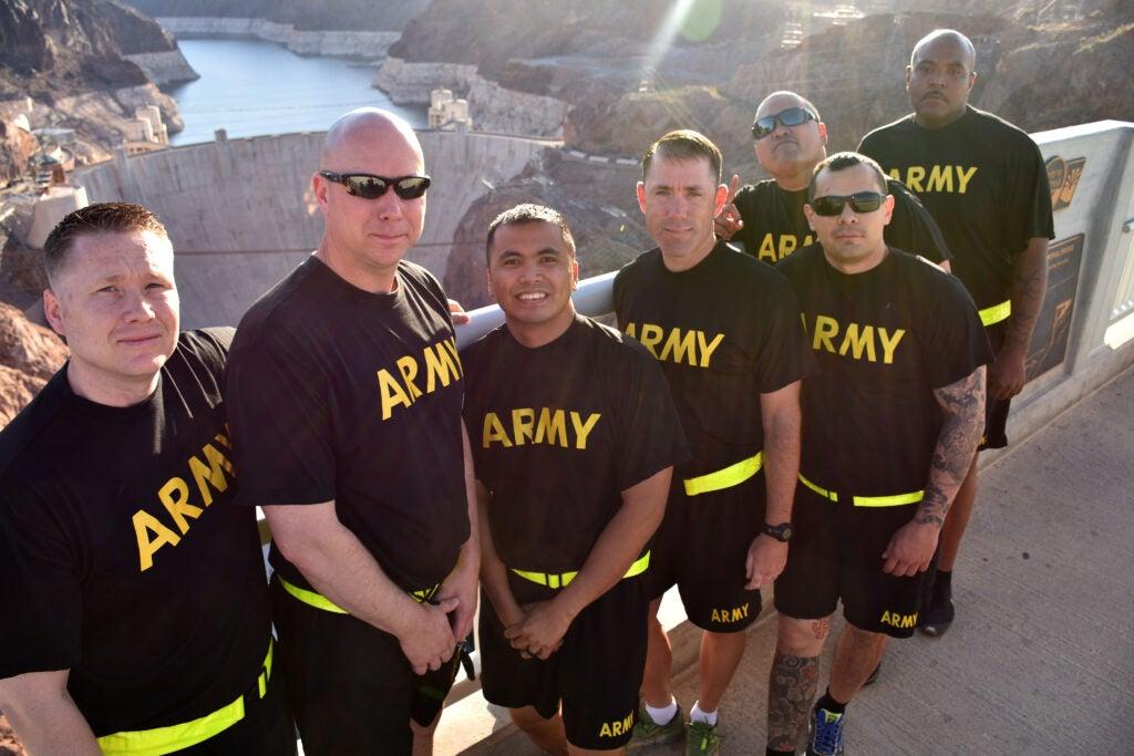 Fort Drum Medical Commander to run Boston Marathon for Team USO