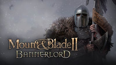 5 reasons veterans should check out Bannerlord 2
