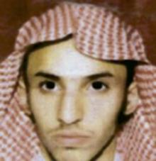 An assassin tried to kill a member of the Saudi royal family with a butt bomb