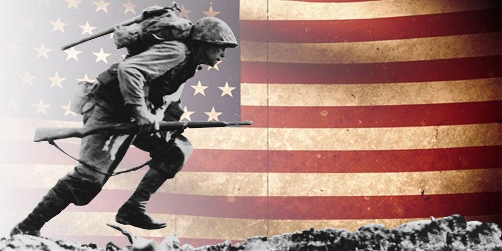 www.wearethemighty.com: 21 rare and weird facts about World War 2