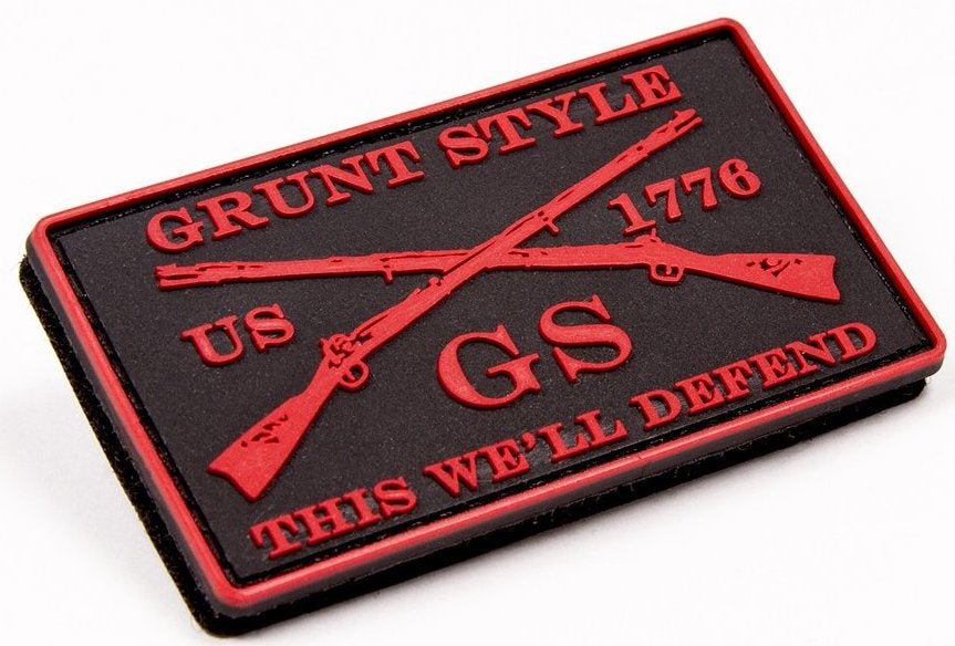 Grunt Style now runs the best air shows in America
