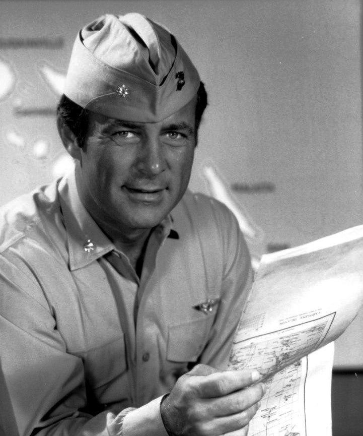 An animated look at Carlos Hathcock, the legendary Marine