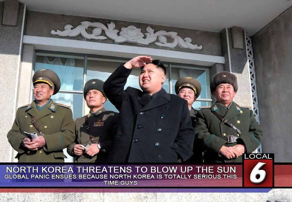 Dunford talks about how to keep US ahead of China, Russia