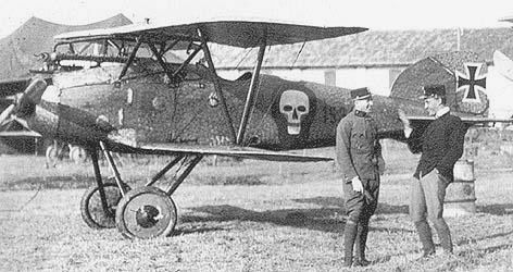 The 6 scariest military vehicles of WWI and WWII
