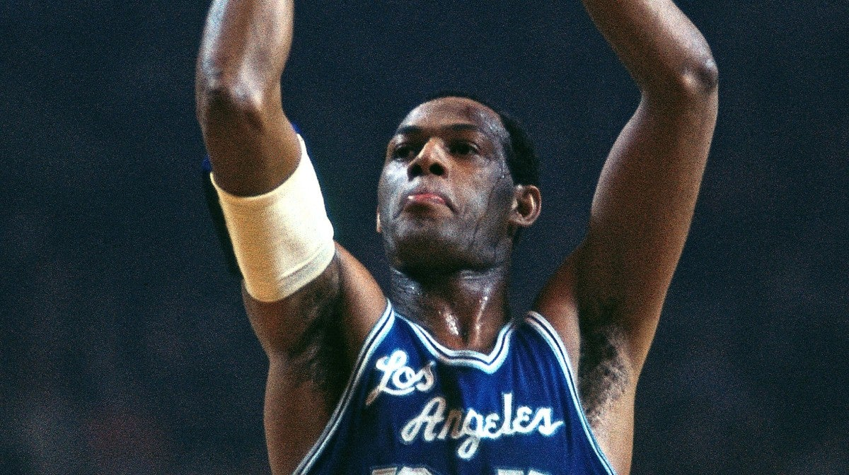 7 more professional athletes you didn't know were veterans