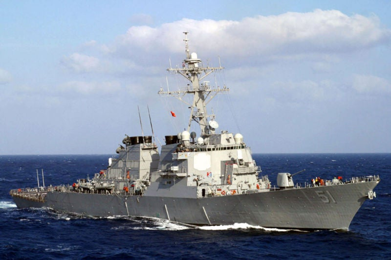 Here are some other name suggestions for future US Navy ships