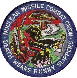 13 of the best military morale patches