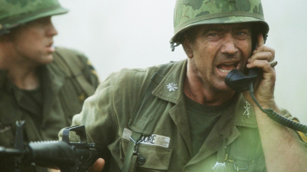 11 ways people dodged the Vietnam draft