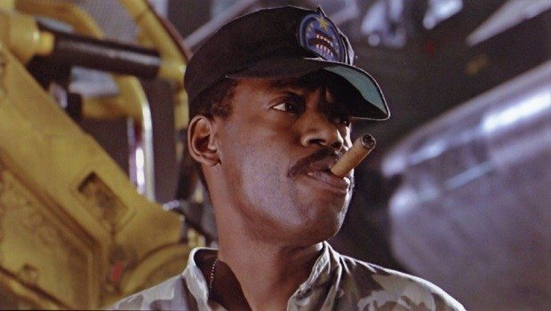 8 reasons why 'Aliens' perfectly captures Marine infantry life