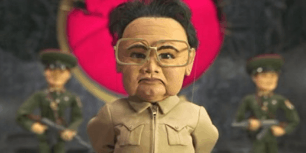 The 9 Most Ridiculous North Korean Propaganda Claims We Are The Mighty