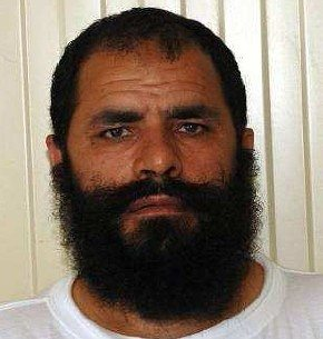 "Where Are They Now? An update on the ""Taliban 5"" exchanged for Bowe Bergdahl"