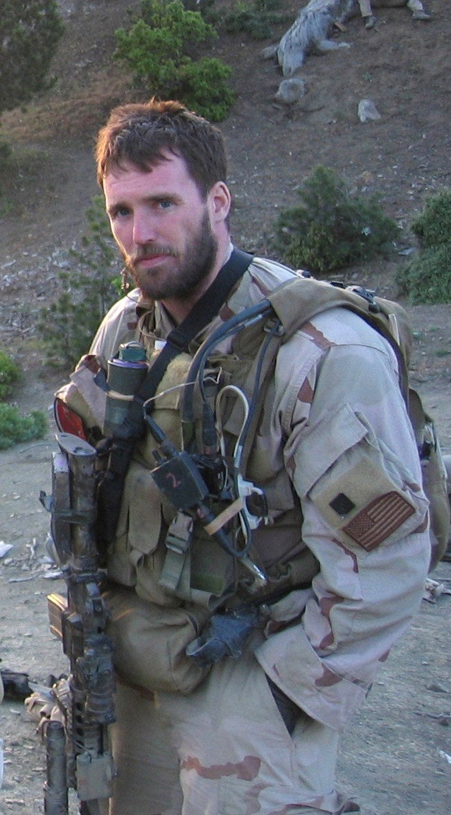 This Medal of Honor recipient led an attack with grenades, bayonets, and an E-tool