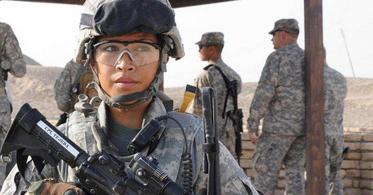 Pics military women Solve Israel's
