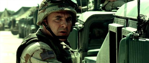 4 military movies whose hero should be dead