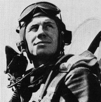 14 reasons Chuck Yeager may be the greatest military pilot of all time