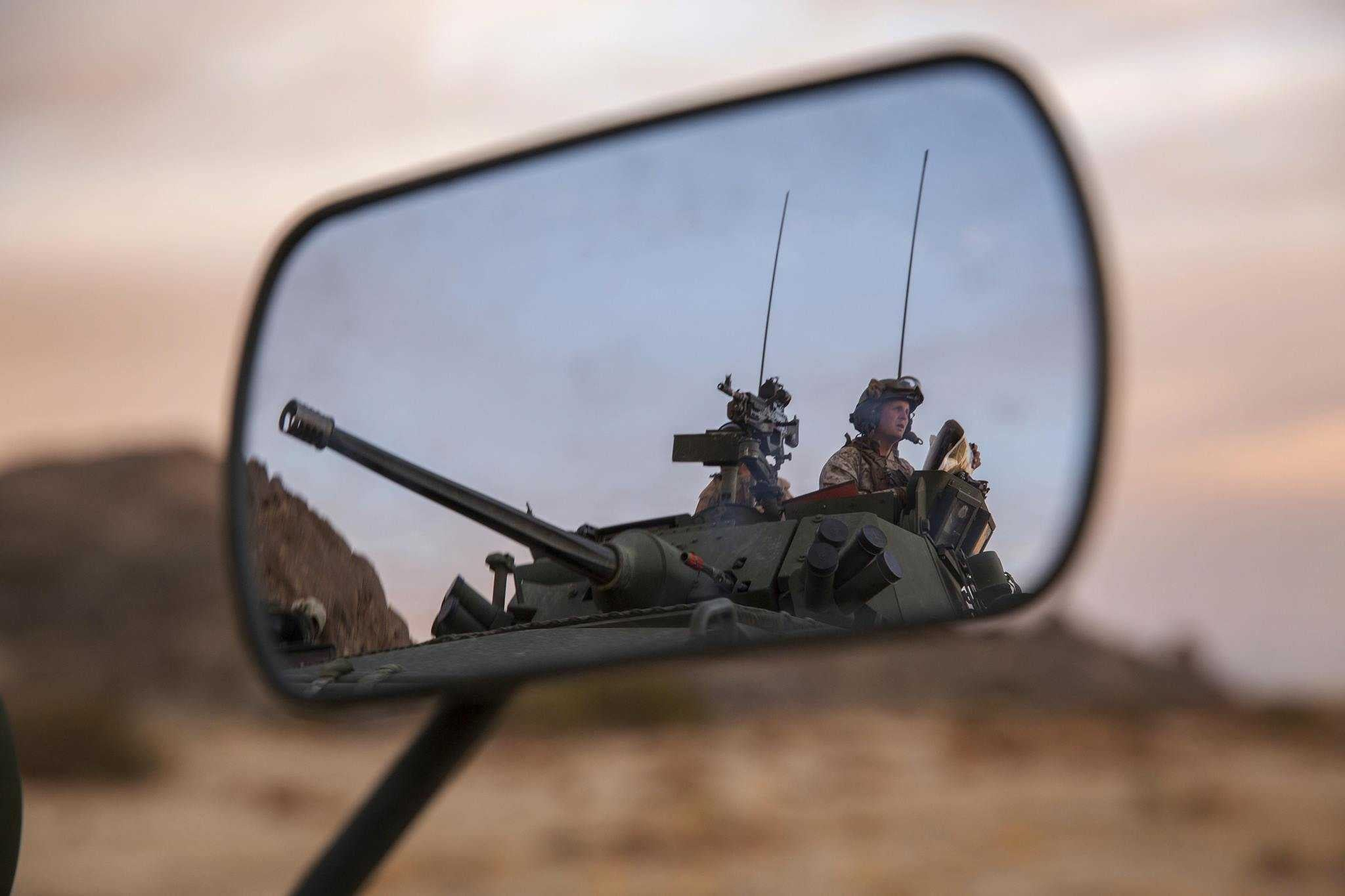 2 Americans killed, 2 wounded during heavy fighting in Afghanistan
