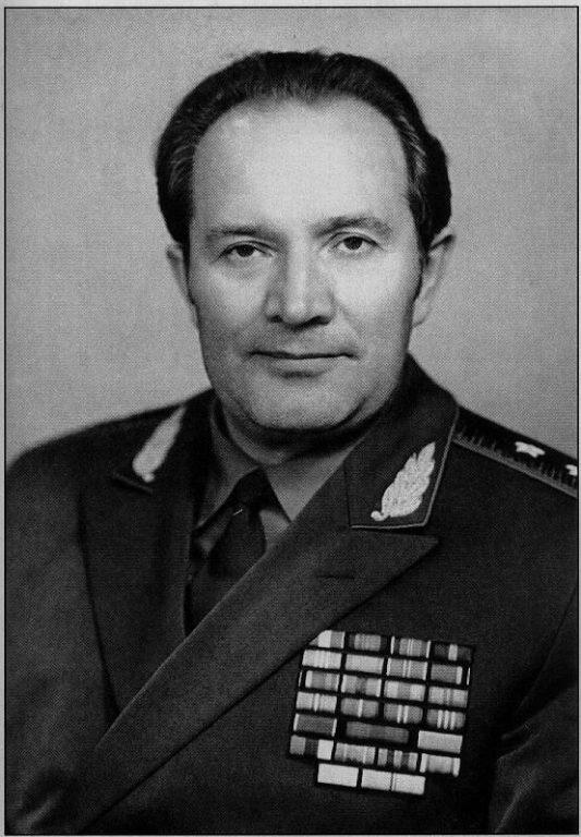 This Japanese diplomat saved 5 times as many Jews as Oskar Schindler