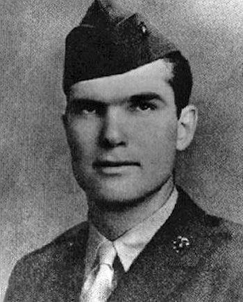 23 heroic Navy corpsmen who earned the Medal of Honor