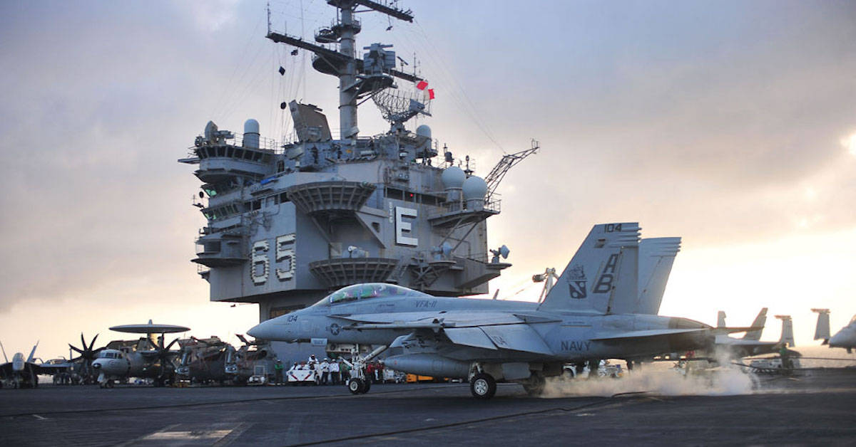 Image result for F-16 Vs F-18 Speed