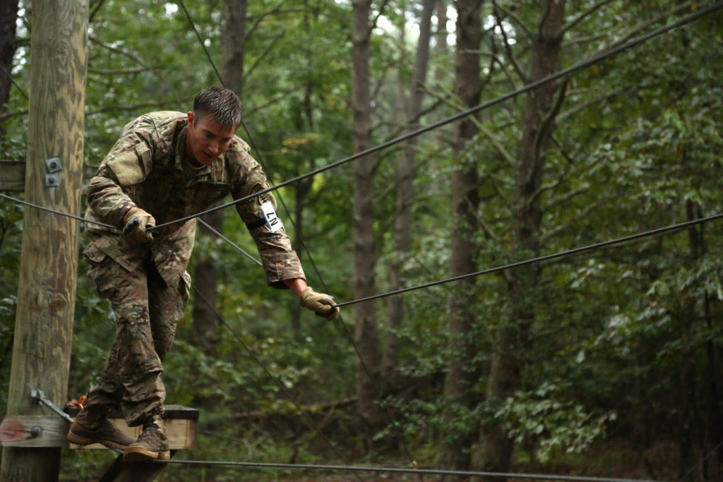 Army okays hardship pay for extended deployments