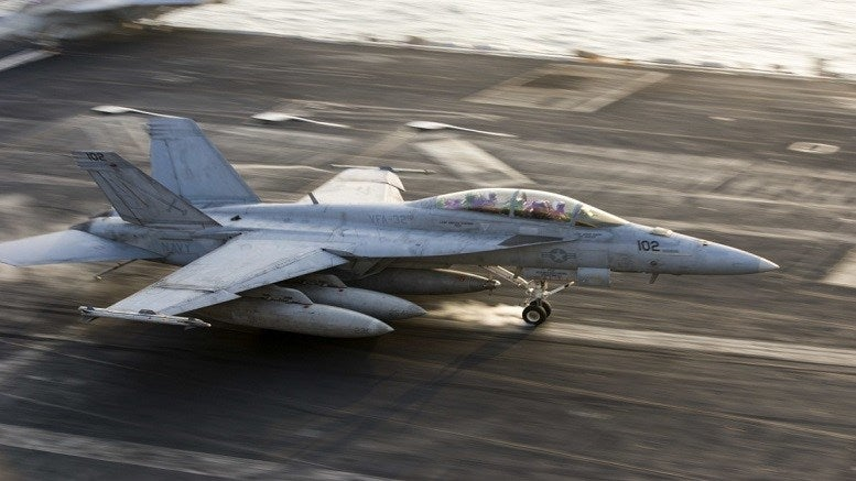 11 fighter pilot rules that can be applied to everyday life