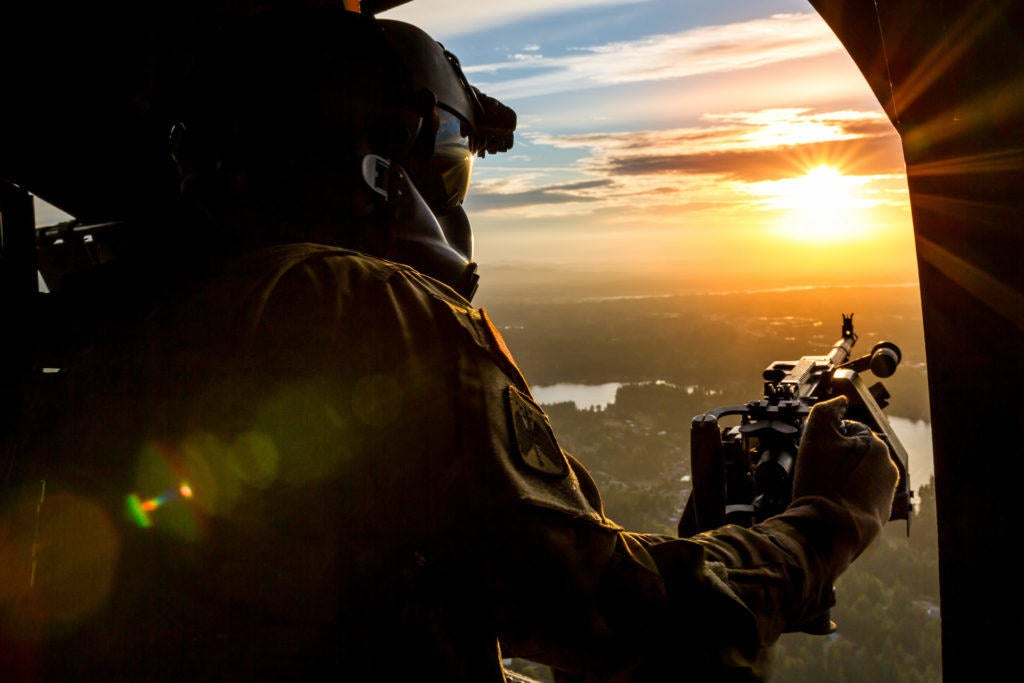 Here are the best US military photos of 2016