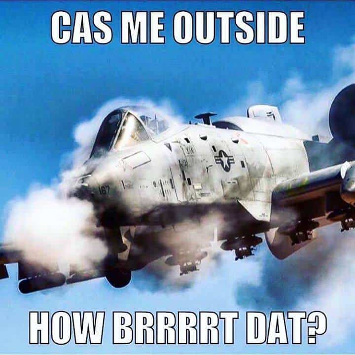 13 best military memes for the week of Feb. 10