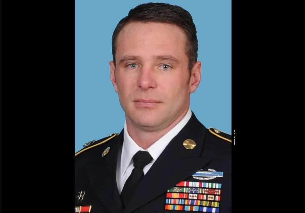 Green Beret dies in accident during anti-Boko Haram mission