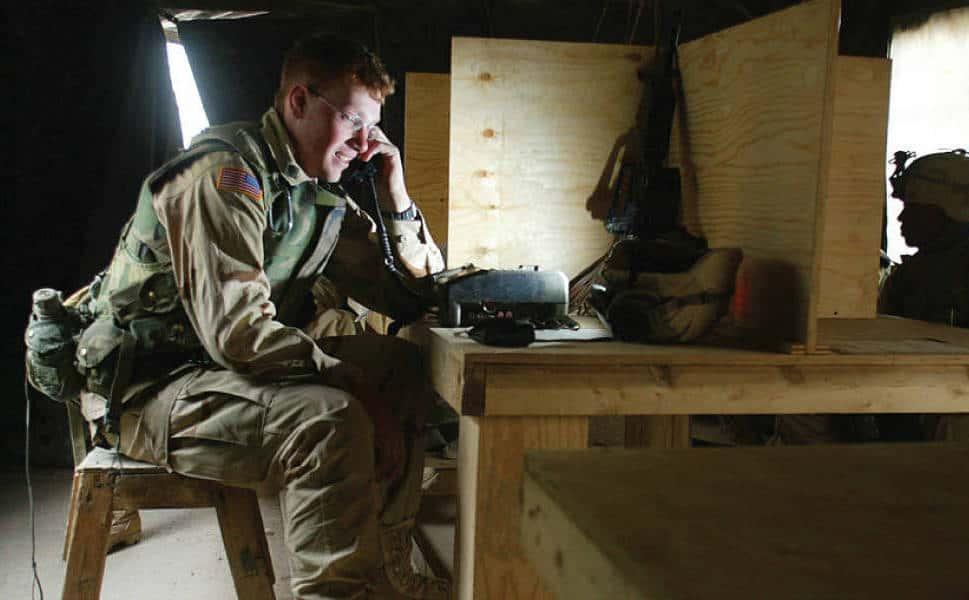 7 reasons the 'Carl Gustav' is an infantryman's best friend