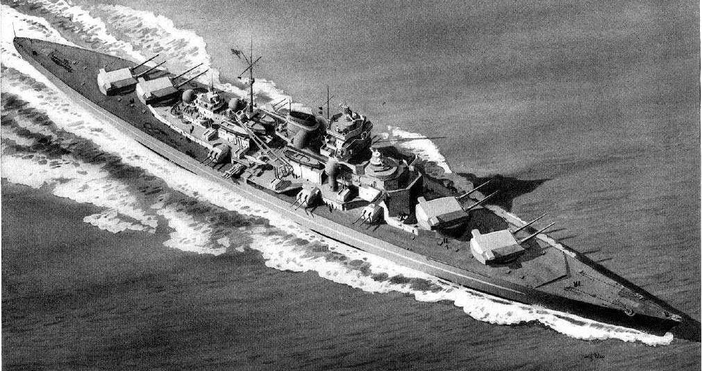 www.wearethemighty.com: 4 times the U.S. fought in World War II before Pearl Harbor