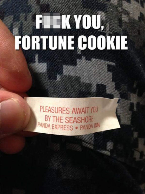 13 funniest military memes for the week of May 19