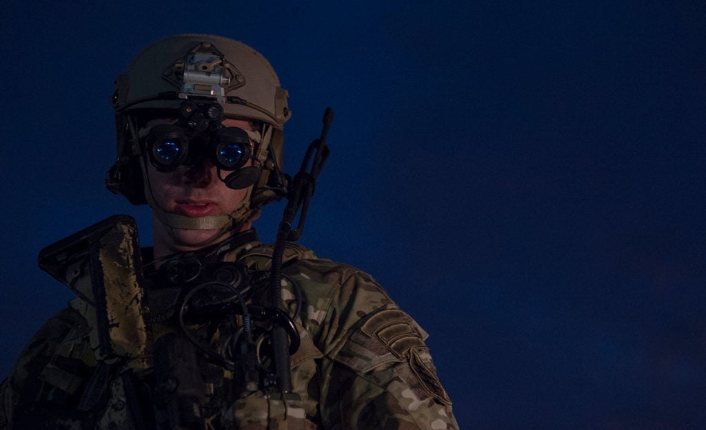Here Are The Best Military Photos Of The Week