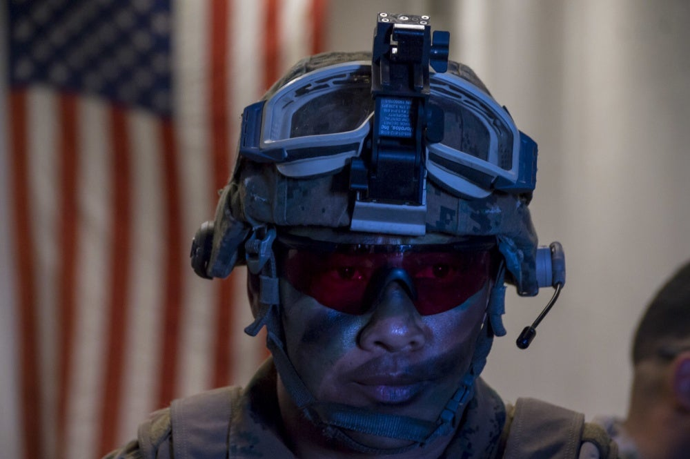 20 important facts about military brats (backed up by research)