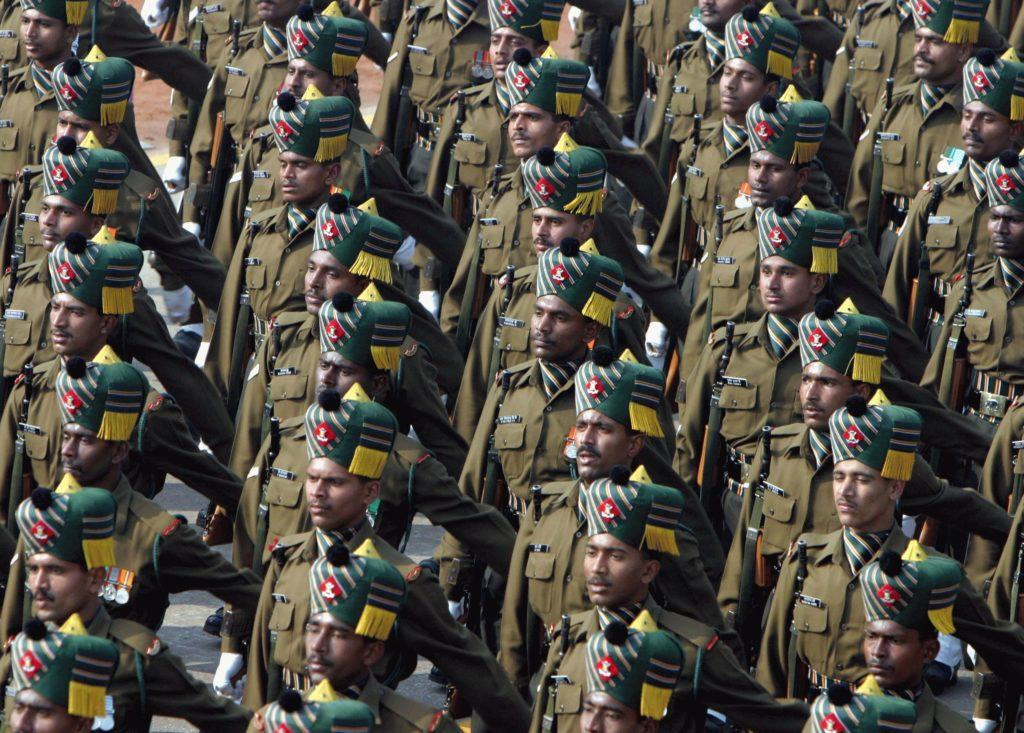 Congress shelves plans to have women register for draft