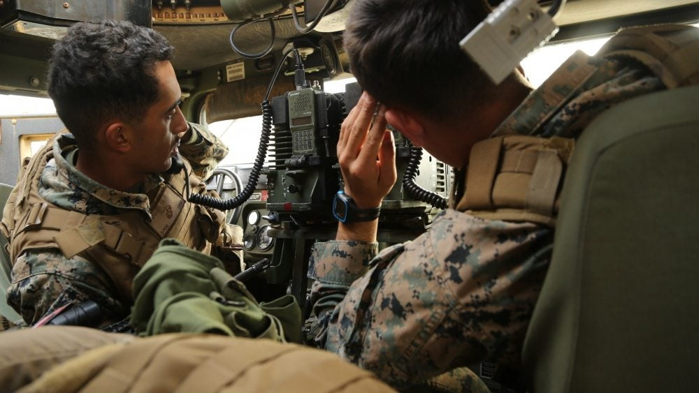 Turkish offensive against Kurds moves forward as US prepares to pull troops